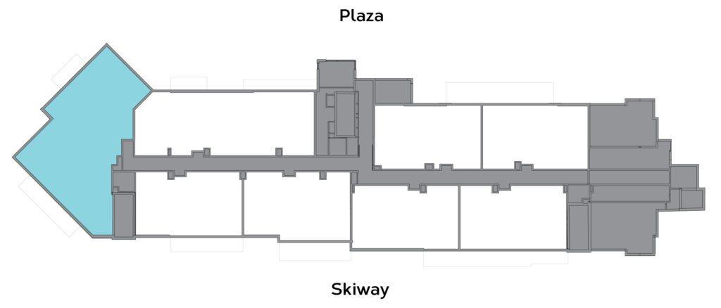 Residence 517