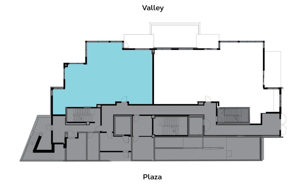 Residence 301
