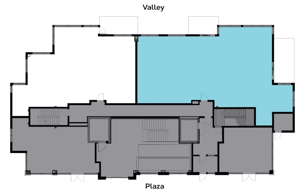 Residence 403