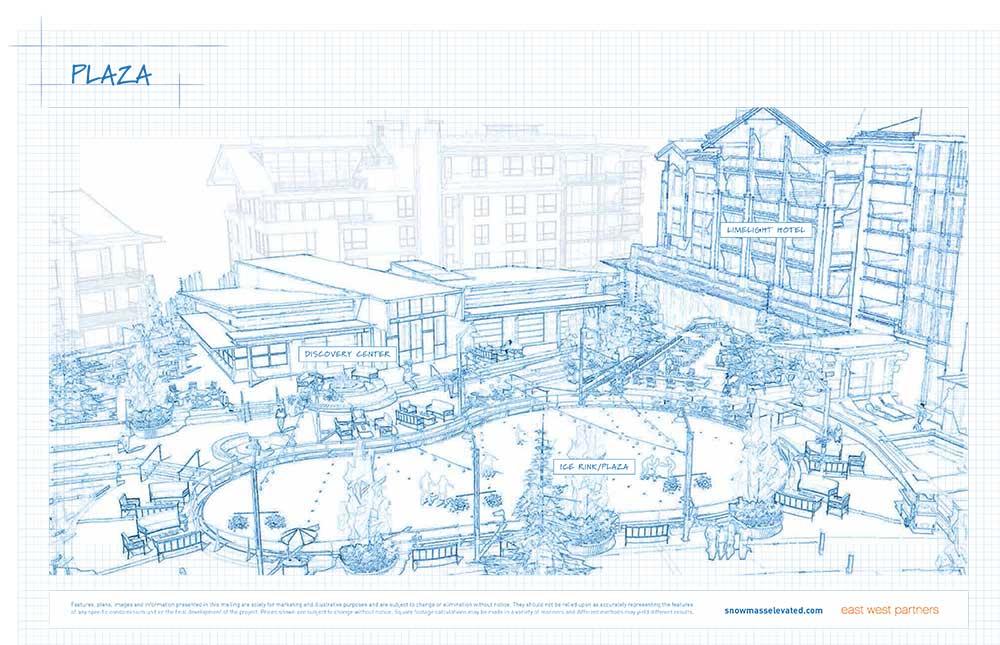 SnowmassBlueprints-2-2.jpg