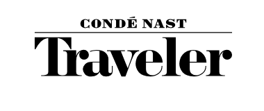 Viceroy Snowmass Recognized by Conde Nast Traveler