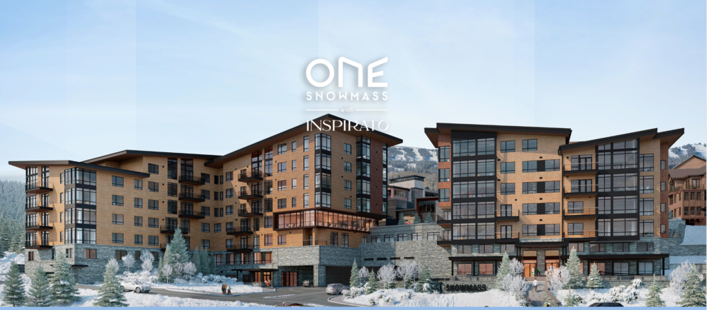 Introducing One Snowmass with Inspirato