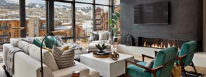 One Snowmass 502 West
