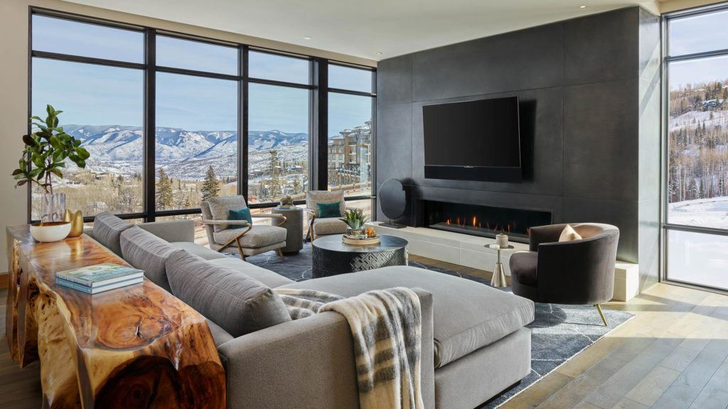 Don't Miss Out On One Snowmass Residence Club Founder Memberships