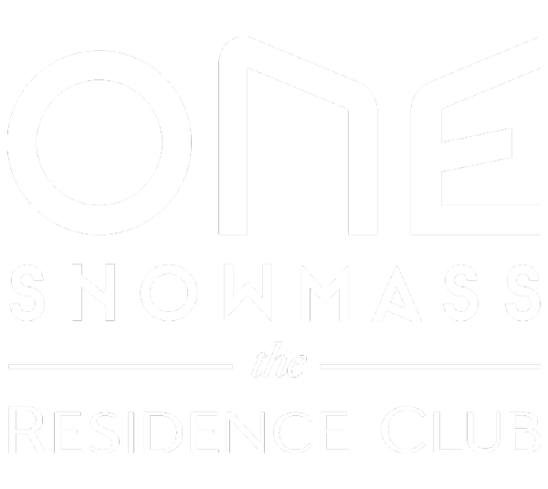 One Snowmass Residence Club