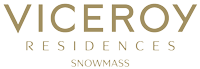 Viceroy Residences Snowmass