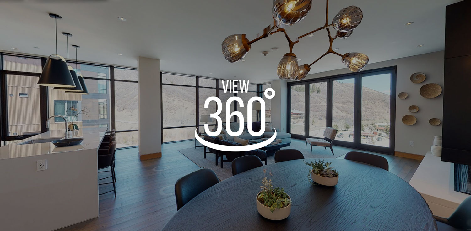 One Snowmass 703 West - Virtual Tour